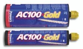 ac100+ gold
