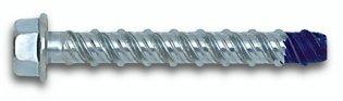wedge bolt